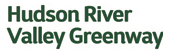 Hudson River Valley Greenway logo