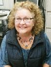 Eunice Marshall